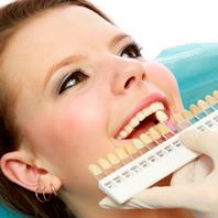 quanto custa e quanto tempo demora protese dentaria