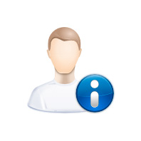 Candidato Implante Dentário - Excelência Odontologia - Riacho Fundo