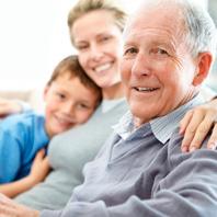 Melhor idade para implante dentário - Excelência Odontologia - Riacho Fundo