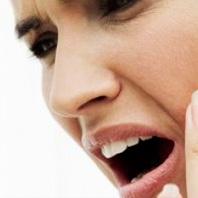 Dor Implante Dentário - Excelência Odontologia - Riacho Fundo