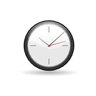 Quanto tempo de tratamento Implante Dentário - Excelência Odontologia - Riacho Fundo